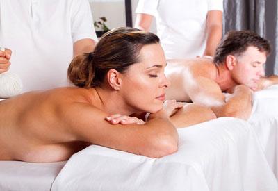 paar massage pijpbeurt in Susteren